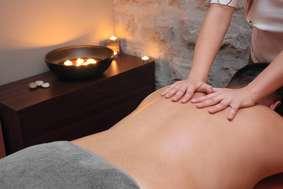 massage du dos pour femme pdf