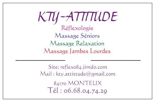 Soin Jambes Lourdes Massage Extremites Mains Pieds Tete Cuir Chevelu