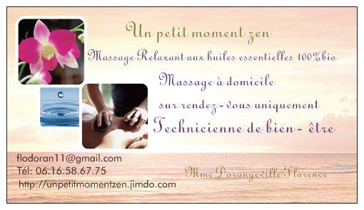 Annuaire Praticiens Certifies En Massages Bien Etre