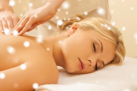 massage erotique carcassonne comment faire un massage érotique
