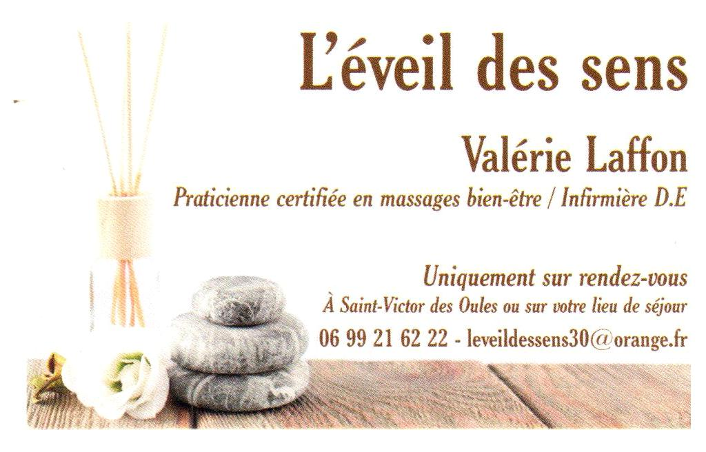 massage erotique paris 17 massage sensuel et erotique